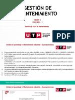 S02.s01 - Material - Estrat. de mantenimiento