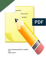 Le francais au quotidien! Module 3 FRA-p101-4-20100531-152031