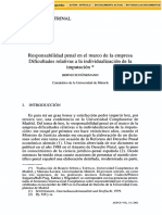 Dialnet-ResponsabilidadPenalEnElMarcoDeLaEmpresa-1429556.pdf