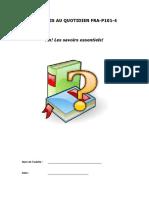 FRA-P101-4 À la conquête des savoirs essentiels-20130529-144027 (1)