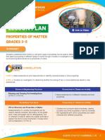 Properties-of-Matter-Lesson-Plan-GG
