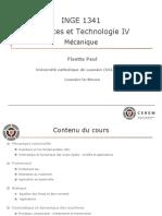 Cours1-Intro_Mecarat