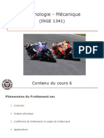 Cours2-Frottement