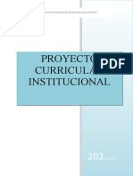 PROYECTO-CURRICULAR-INSTITUCIONAL-Inicial