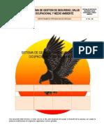 Psl Sg 19 01 Sigessoma Psl 2020 21