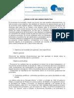 Modelo Unidad Didactica 9CD_RODRIGUEZ CORDEU