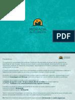 Proposta de Compostagem - Baianópolis (05!05!2017)