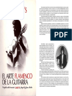 Juan Martin s Guitar Method Flamenco RUS 1