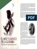 Juan Martin s Guitar Method Flamenco RUS 1
