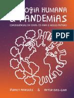 Livro-Ecologia-Humana-Pandemias-WEB-1