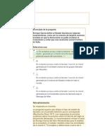 respuestas_evaluacion_formativa_ICSE_UBA_XXI