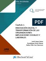 2_Innovacion_digital_y_transformacion_de_las_organizaciones