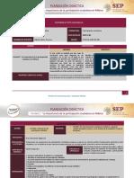 Planeación Didáctica_unidad 2_calixto Puentes Natalia