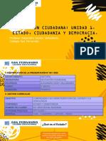 Clase1_Ed.Ciudadana_3°Medio_AGodoy1_compressed