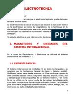 Guía_3_Analisis_de_Circuitos_en_Corriente_Continua_Electrotecnia