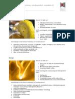 Gestaltungstechnik Lernzettel Klausur 2.1