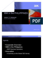 32. IBM Philippines Overview 103006_2