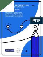 Discapacidad-Multiple_cuadernillo-editado