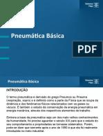 Pneumática Básica
