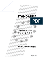 Standarde_Justitie 2010