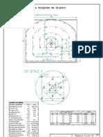 perforaciones2_con_escala.dft