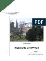 Vademecum-IngTrx_010307