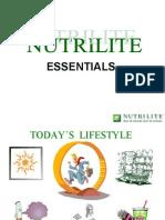 NutriliteEssentialsmodule[1]