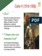 Carlo-V-QP