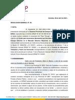 RG 29-2021 Modificación Cuadro Tarifario EPEC - 0521-062311-2021_firmado_firmado
