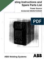 Aristorob_500_A314_A342