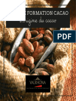 LIVRET_FORMATION_CACAO_FR.compressed