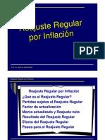 reajuste-regular-por-inflacion-091009150121-phpapp02