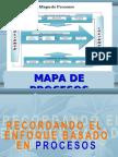 36256832-MAPA-DE-PROCESOS-DE-UNA-INSTITUCION-EDUCATIVA