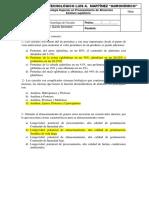 Examen supletorio Tecnología de cereales_ lleno