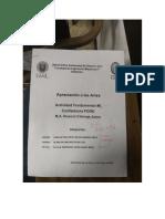 Activifad Fundamental 6