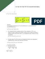 Aporte Individual- Ejercicios 1-3-5-6