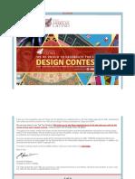 American Latino Museum. - Vote for the 2021 Design Contest Winner