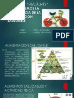ALIMENTOS SALUDABLES 2DO SECC (1)