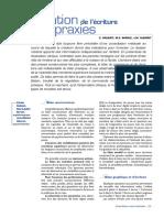 2004 Evaluation.ecriture.et.Praxies