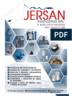 0.Cv Guersan Ingenieros 2020 5