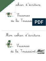 cahier-maison-toussaint