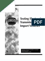 TET-Import_Vehicles