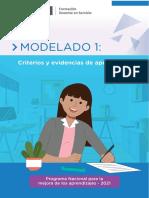 modelado_inicial1a