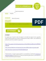 01-DBA10 el texto y su contexto