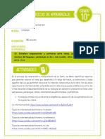 12-DBA10tipos de intertextualidad