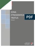 Zona etnografica Trotus
