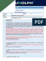 8a Mantenimiento a Sistemas de Direccion Suspension y Frenos