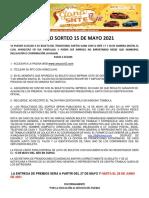 DIFUSIÓN EN REDES PASOS A SEGUIR 2021. CORREGIDO-corregido
