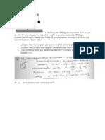 Problemas_para_practicar_el_II_parcial_2010.docx2