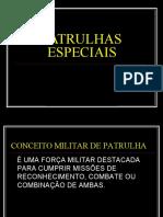 PATRULHAS ESPECIAIS[1]